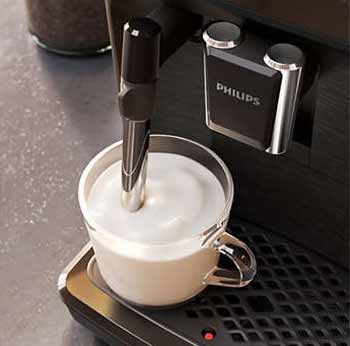 cafetera 1200 Philips